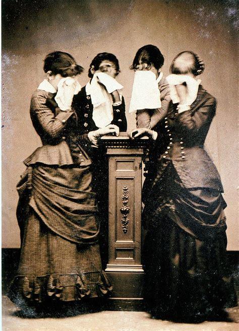 Imagenes Extrañas Antiguas | opinion victoriano ramones y fotos antiguas