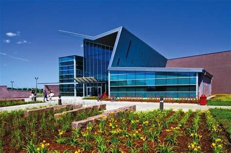 Mba Programs In South Dakota by 30 Most Attractive Yet Affordable College Cuses