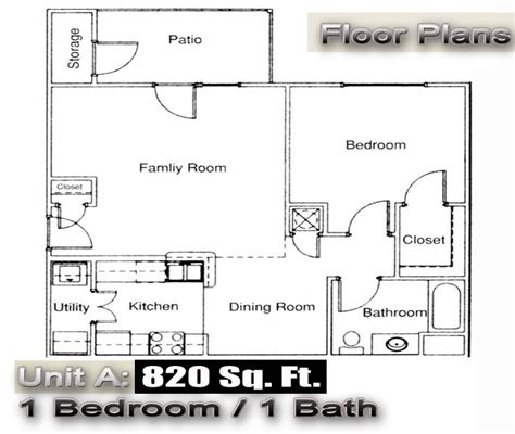 large townhouse floor plans large townhouse floor plans floor plan home architecture