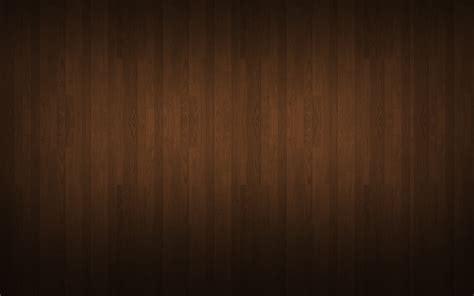 pattern wood wallpaper fondo de madera wallpaper 925499