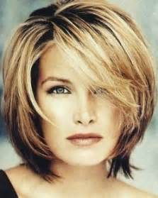 stringy hair cuts 1000 images about medium hairstyle for women on pinterest