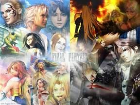 Ff Forum Forum Team Kingdom Hearts Dead