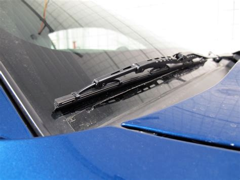 repair windshield wipe control 2012 honda ridgeline security system windshield wiper blades for 2012 ford f 250 and f 350