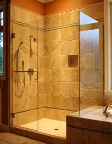 welcome to northwest shower door northwest shower door