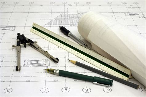 pattern drafting materials drafting services brisbane drafting brisbane