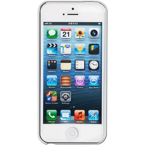 iphone image iphone 5 glass lcd replacement repair expert