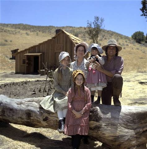 little house on the prairie may i have this dance little house on the prairie to get film adaptation from paramount studios today com