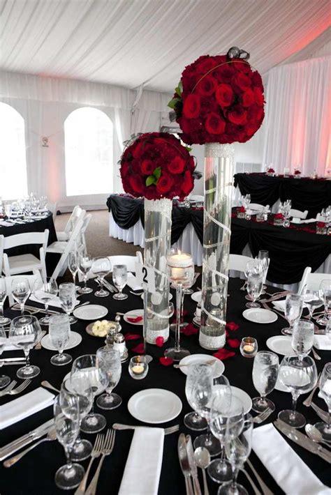 Idée Plan De Table Mariage by Decoration Cuisine Et Blanc