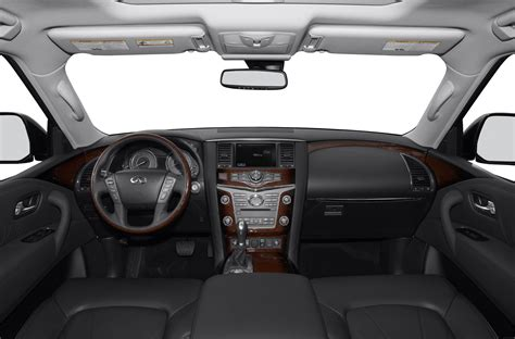 2013 Infiniti Qx56 Interior by 2013 Infiniti Qx56 Price Photos Reviews Features