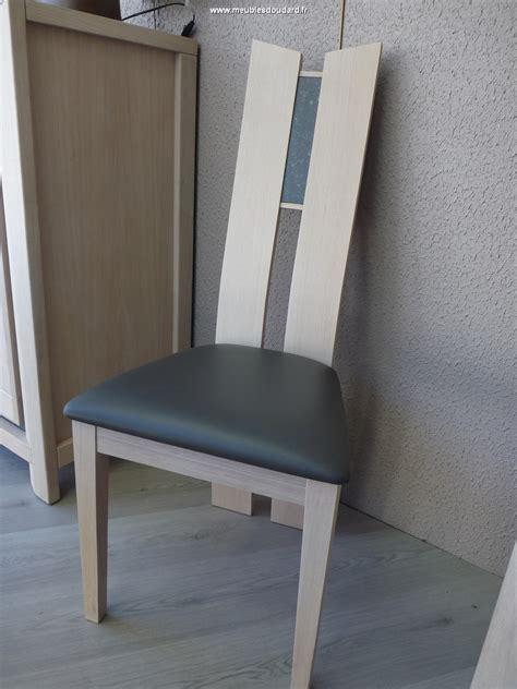chaises moderne chaises en bois massif moderne chaises contemporaines en