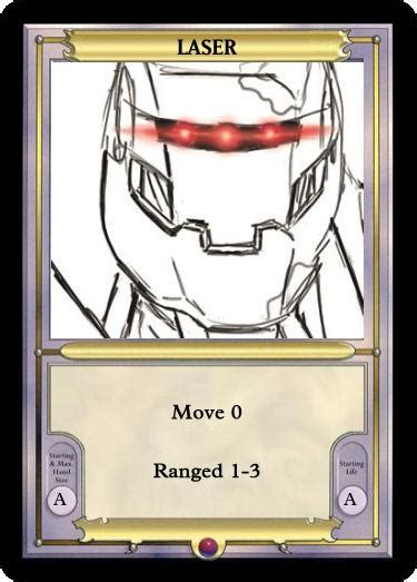 Vanguard Card Maker Template by Request Generic Card Frame For Vanguard Template