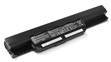 Engsel Asus K43 X43 A43 asus original battery a31 k53 a32 k53 a41 k53 a42 k53 a43