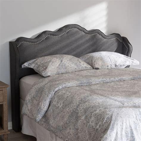full sized headboard wholesale full size headboard wholesale bedroom