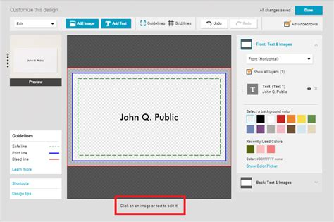 jmri layout editor clinic creating a product template help center