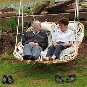 Two Person Hammock Chair Hammock Chair Reviews Casual Outdoor Furniture Cobble