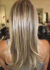 hair color for dishwater dirty dishwater blonde hair color in 2016 amazing photo