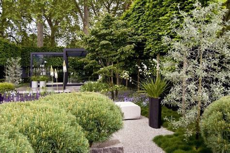 jardines y paisajismo jardines dise 241 o y paisajismo transforman los espacios