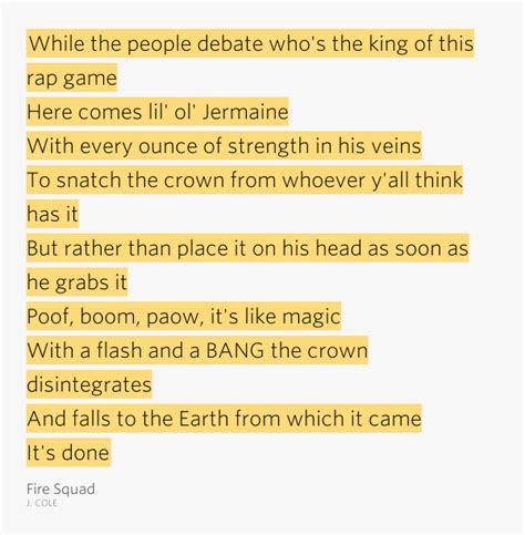 end game lyrics rap genius while the people debate who s the king of this rap