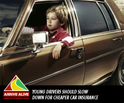 Affordable Car Insurance For Young Drivers   Best Car