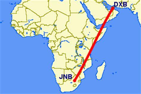 cheap flights from johannesburg to dubai | jhb dxb flights