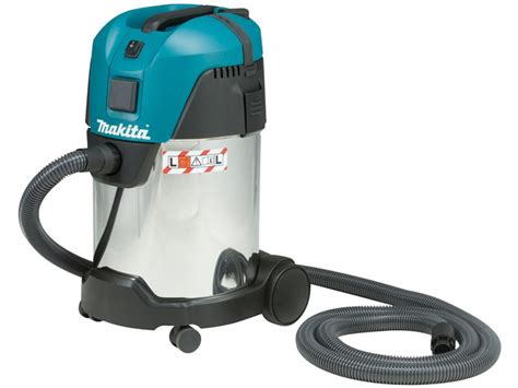 vacuum dust makita vc3011l 1 110v vacuum cleaner wet and dry dust