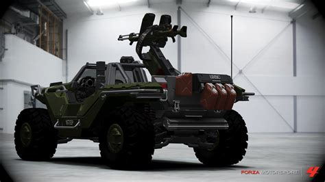 halo warthog jeep drool over halo 4 warthog in forza 4 video game deals