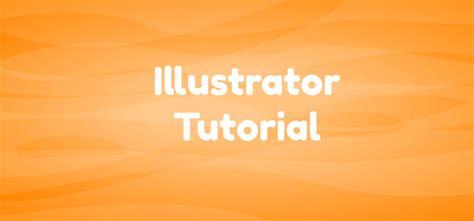 illustrator newsletter tutorial illustrator tutorial add sparkles in less than a minute