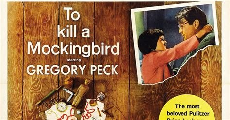 theme of hate in to kill a mockingbird to kill a mockingbird chapter 24 31 summary