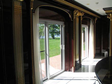 Panel Arcon arcon portes fen 234 tres