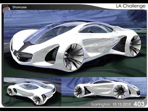 mercedes biome wallpaper 2010 mercedes biome concept renderings 1920x1440