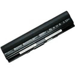 Original Baterai Asus Eee Pc 1201 1201t 1201ha 1201n Ul20 Ul20a asus eee pc 1201t battery replacement asus eee pc 1201t