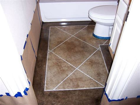 stained concrete bathroom floor 48 best exterior front porch images on pinterest decks