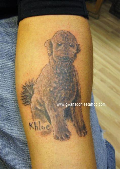 unique toronto city scape tattoo gwan soon lee tattoo 126 best gwan soon lee tattoos images on pinterest