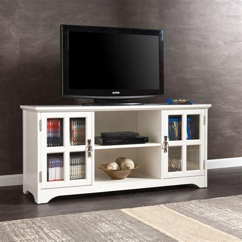 home design center parnell southern enterprises parnell white storage entertainment
