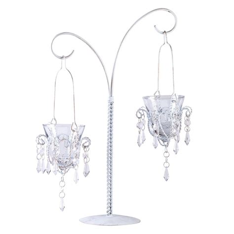 Hanging Candle Holders by Hanging Candle Holders