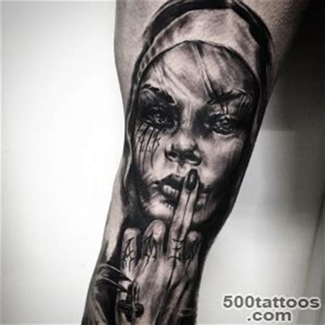tattoos designs ideas meanings images