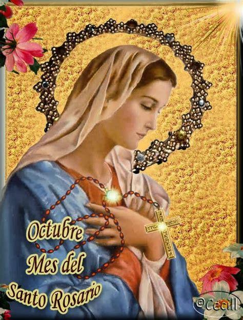 imagenes octubre mes de las princesa 174 blog cat 243 lico gotitas espirituales 174 im 193 genes de