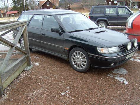 subaru turbo wagon 1992 subaru legacy 2 0 turbo estate related infomation