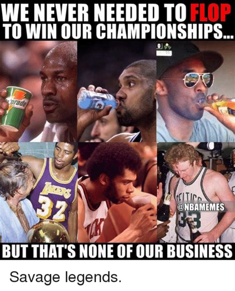 We Our Dove Ultimate Winners by 25 Best Memes About Nba Nba Memes