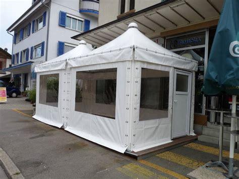 carport unterstand pavillon carport unterstand gartenzelt texbau