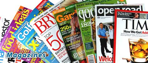 best magazines in india in different categories top five human resource magazines in india vinay s hr zone u r friend in hr