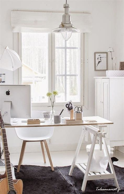 images  ikea  pinterest country kitchens
