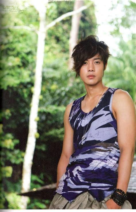 Kmj Kimjung 17 best images about hyun joong on samsung and inspiring generation