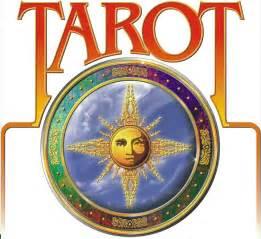 Free Tarot Lotus Reading Adventures Of A Tarot Reading By