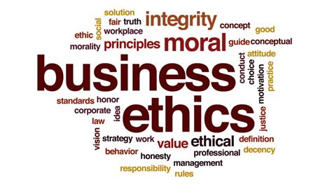 design ethics definition standard definition stock footage video shutterstock