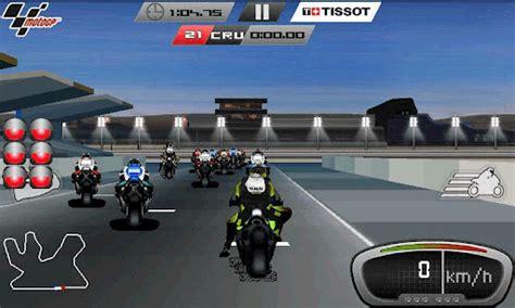 download game android moto gp mod moto gp 2012 free download for android android games room