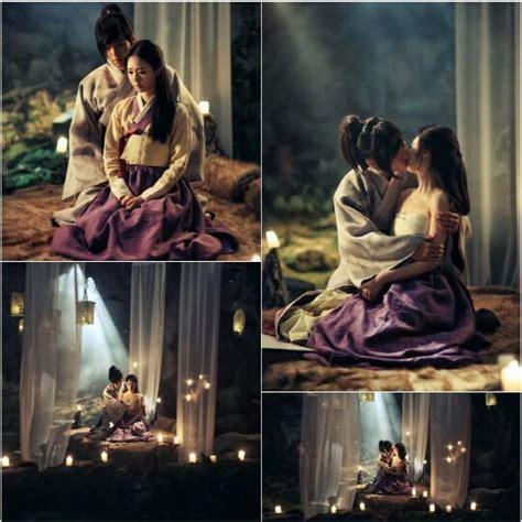 film drama korea gu family book gu family book korean drama couples pinterest