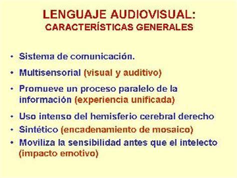imagenes y simbolos en la publicidad la alfabetizaci 211 n audiovisual