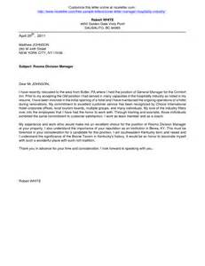 how to write a cover letter exle writing application cover letter animal care
