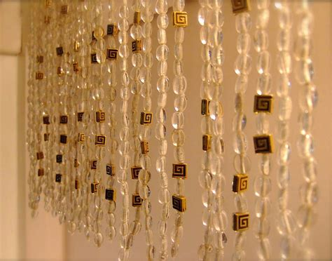 where to buy beaded curtains curtains ideas 187 where to buy beaded curtains inspiring